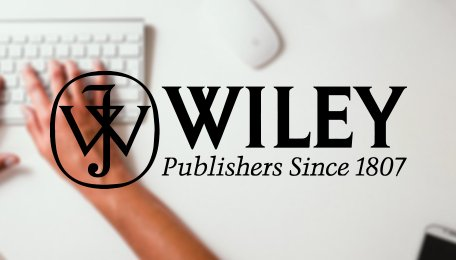 Wiley e-learning system software development project
