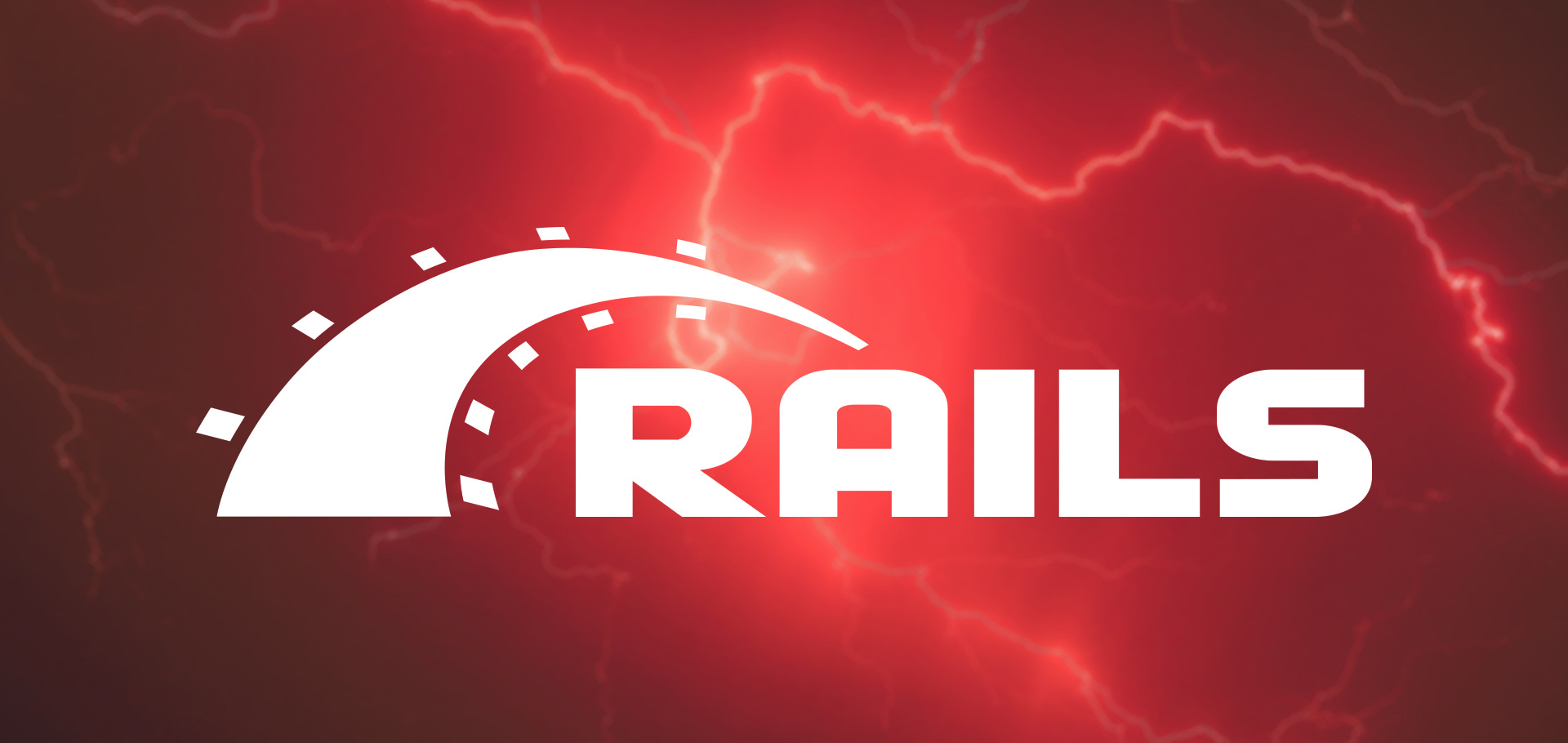 Why Most Startups Choose Ruby on Rails for the Backend